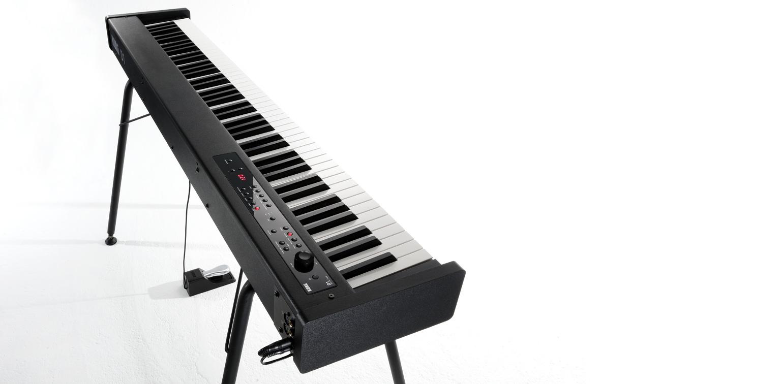Digital Piano Korg D1 : d1 digital piano korg usa ~ Russianpoet.info Haus und Dekorationen