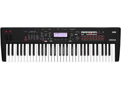 News | KORG announces new products at Winter NAMM 2019