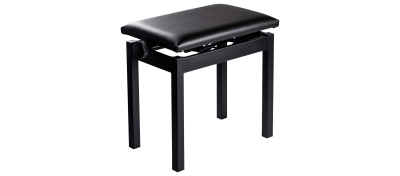 PC-300 - PIANO BENCH   KORG (USA)