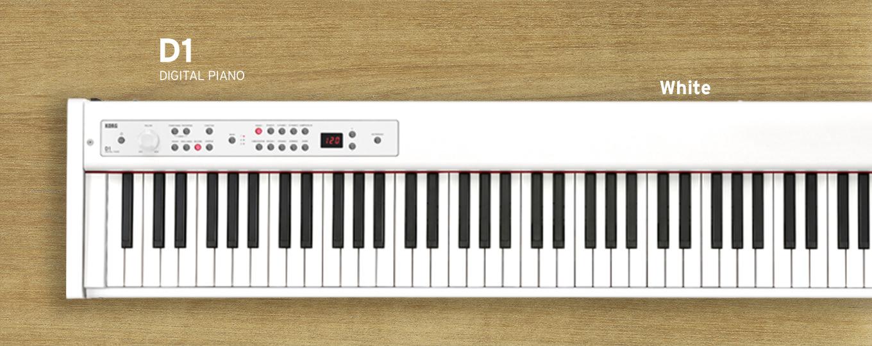 digital pianos home products korg usa. Black Bedroom Furniture Sets. Home Design Ideas