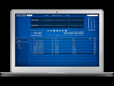 News | Updates - KORG USB Audio Device Driver (DS-DAC-10/100