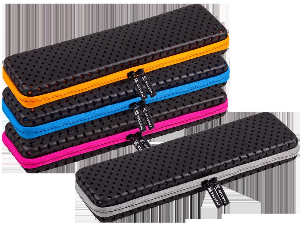 nanoKONTROL2 - SLIM-LINE USB CONTROLLER | KORG (USA)