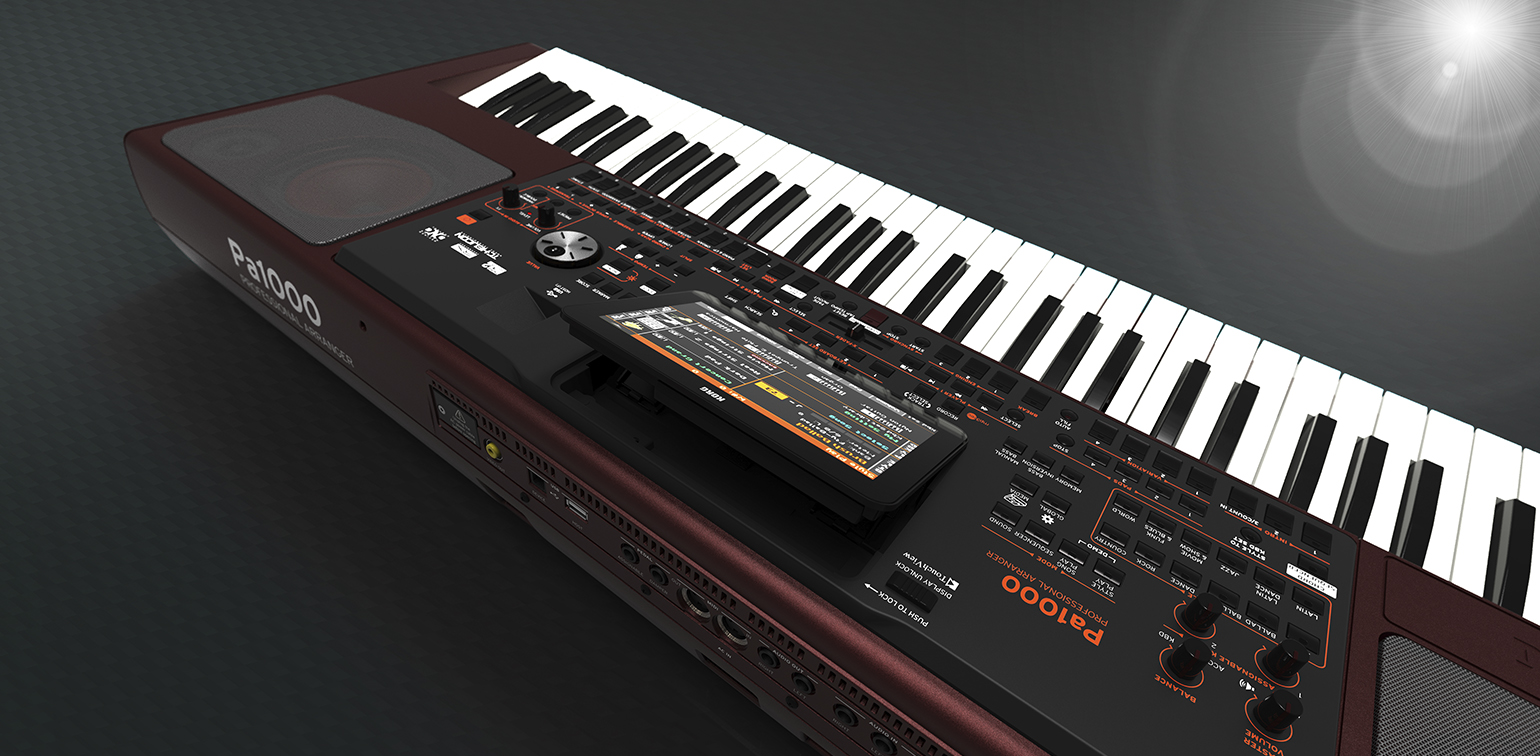 specifications pa1000 professional arranger korg usa rh korg com korg pa3x user manual download korg pa3x service manual