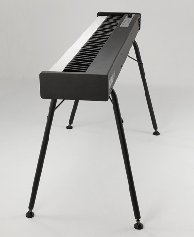 D1 - DIGITAL PIANO | KORG (USA)