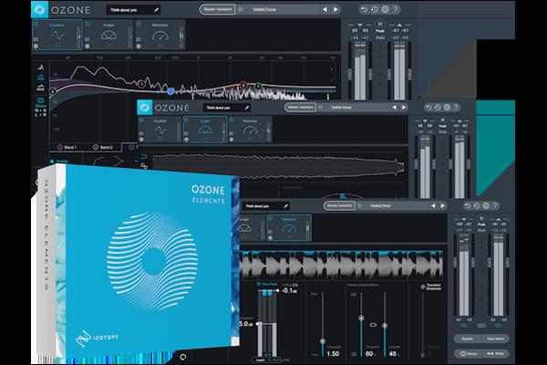 nanoKONTROL Studio - MOBILE MIDI CONTROLLER | KORG (USA)