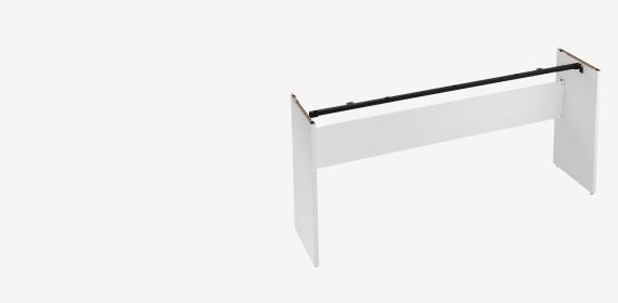 STB1 - PIANO STAND | KORG (USA)