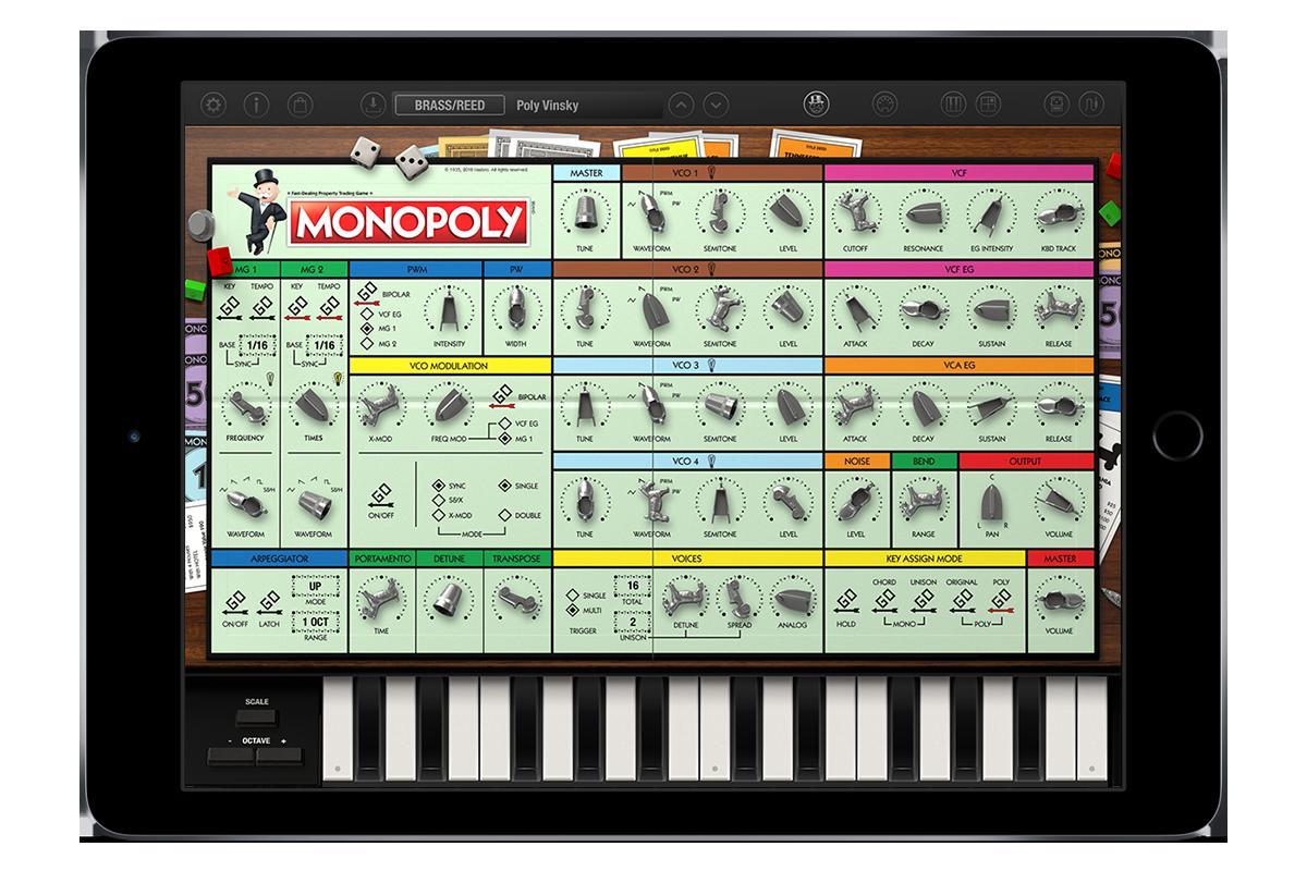 korg imono poly 4vco synthesizer korg (usa)monopoly x korg imono poly main