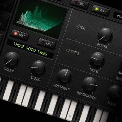 Korg Ids 10 Mobile Synth World Korg Usa