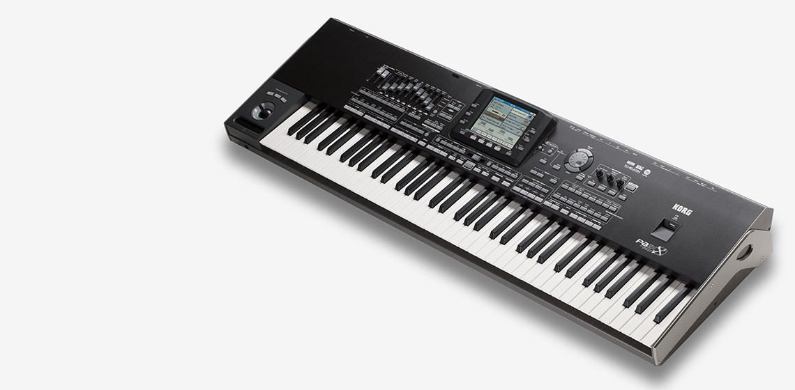 korg pa manager 3 activation code