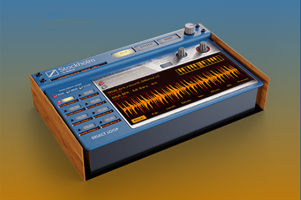 News | KORG Gadget for iOS / Mac collaboration with Propellerhead