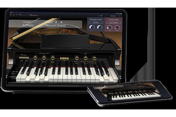Workstation Keyboard Module : krome ex music workstation korg south africa ~ Russianpoet.info Haus und Dekorationen