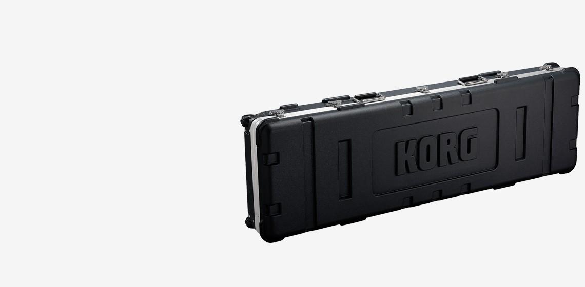 HC-KRONOS2 88 BLK