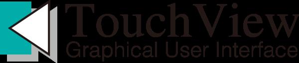 TouchView